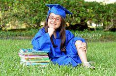 Kinder Graduate Session|Mayra Alejandra Photography|Brownsville, Tx