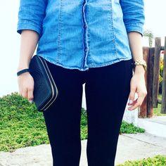 PLUMSHOPONLINE.COM - Billetera de cuero JULIETA del catalogo de billeteras en venta de la tienda online de PLUM con envío GRATIS y rápido a domicilio a todo Perú y el mundo - women leather wallet JULIETA from online shop www.plumshoponline.com with fast world wide shipping- #billetera #billeteras #plum #plumshoponline #beautitul #fashion #wallet #purse #clutch