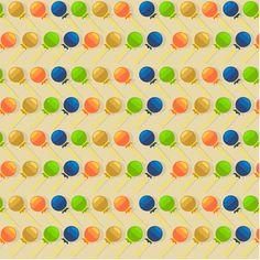 Preggie Pops, Lollipops, Get One, Sprinkles, Giveaway, Social Media, Marketing, Business, Free