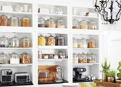 Remodeling?  Resale helpers:  The 8 Most Common Kitchen Design Mistakes via @PureWow via @PureWow