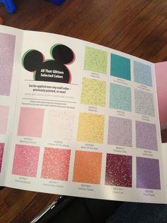 Disney Paint - Exclusively at Walmart - #DisneyPaintMom - @Valerie Avlo Avlo Avlo Gray