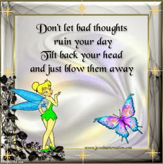 Tinkerbell pictures | Jewels Art Creation
