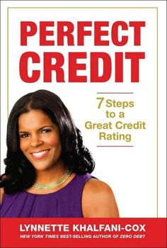 If your FICO credit score falls between 760 and 850 points, you rate among the top tier consumers and have what I call, Perfect Credit.