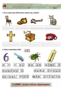 Dysgraphia, Dyslexia, T 4, Worksheets, Preschool, Archive, Album, Education, Sign