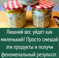cel mai bun mod de a slăbi cu băuturi)