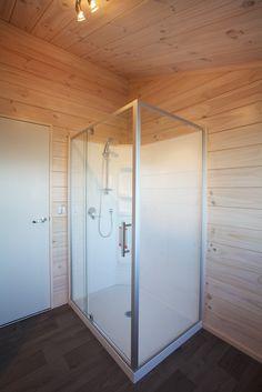 Design Homes, House Design, Bleach, Sweet Home, House Ideas, New Homes, Interior Design, Furniture, Home Decor