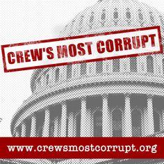Buck McKeon | CREW's Most Corrupt Members of Congress
