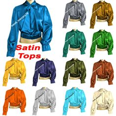 Satin Shirt Vintage wear satin Bow Shirt Office wear party wear Bow Blouse S 27 Bow Tie Shirt, Bow Shirts, Mesh T Shirt, Tied Shirt, Satin Shirt, Bow Blouse, Chiffon Shirt, Party Shirts, Collar Shirts