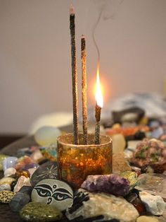 Natural Copal Incense, View the Best Natural Copal Incense from Energy Muse Now