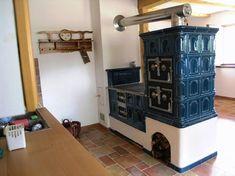 kuchynska pec Super, Entryway, Anna, Furniture, Home Decor, Nice Asses, Entrance, Decoration Home, Room Decor