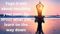 Yoga Ayurveda together are complete Yoga Works, Life Philosophy, Choose Wisely, Way Down, Days Of Our Lives, Touching You, Art Of Living, For Your Health, Health And Wellbeing