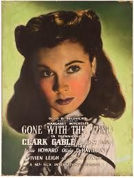 vintage movie posters - Google Search