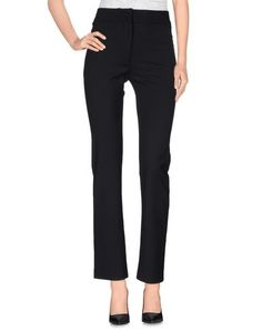 Acne Studios Women Casual Pants on YOOX.COM. The best online selection of Casual Pants Acne Studios. YOOX.COM exclusive items…