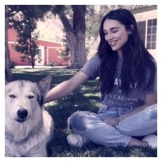Instagram Crystal reed ❤ liked on Polyvore featuring home, home decor and crystal home decor