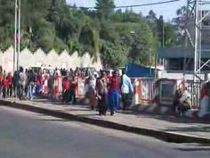 Oromo music, Oromia Cultural and interesting Finfinnee http://www.youtube.com/watch?v=5bNVSkisaQY