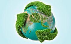 Artson Dominicana (día internacional del reciclaje)