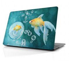 Laptop Aufkleber Elektronik Computer & Tablets 318349