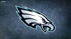 + images about Philly boy on Pinterest  Stop signs, Bunker 1440×900 Free Philadelphia Eagles Wallpapers | Adorable Wallpapers