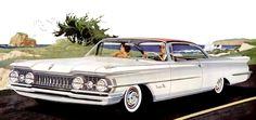 https://flic.kr/p/fiXwcV   59spr88ht   1959 Oldsmobile Super 88 hdtp.