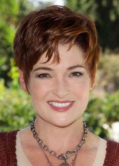 Trendy Short Pixie Haircuts for Women Over 50 Black Hairstyles, Shorts Curly Hairstyles, Pixie Haircuts, Hair Colors, Bobs Hairstyles, Fine Hair, Shorts Haircuts, Shorts Hair Style, Shorts Hairstyles