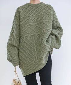 Crocheting, Pullover, Knitting, Sweaters, Outfits, Fashion, Crochet, Moda, Suits