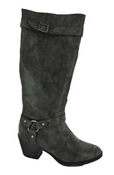 36eec8737a5 Rocket Dog Women s Sebastianml Motorcycle Boot