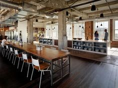 Geremia Boor Bridges Lumosity 0281 700x524 Lumositys New San Francisco Headquarters / Geremia Design