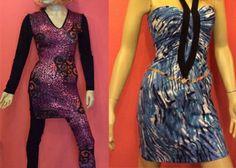 Turbózd fel ruhatárad és legyen Tiéd a 3.000 Ft értékű ruhakupon most fél áron