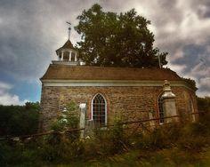 washington irving legend of sleepy hollow - Bing Images