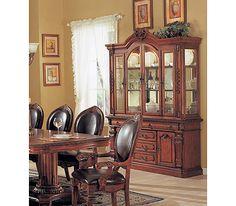 Glass Door Display Cabinets