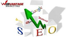 http://www.webvantagemarketing.com  WebVantage Marketing is the top SEO agency servicing Sacramento, CA and the surrounding areas. If you are looking to increase your website's ranking in the search engines we can help you!  Using quality search engine optimization, we can optimize your website's content and remove anything that might generate a penalty. In terms of off page optimization, we can help you build links pointing to your website in a safe and authoritative way.  We only practice…