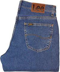 http://wwwblogtche-auri.blogspot.com.br/2012/09/tenis-e-roupas-que-marcaram-epoca.html Click to Close