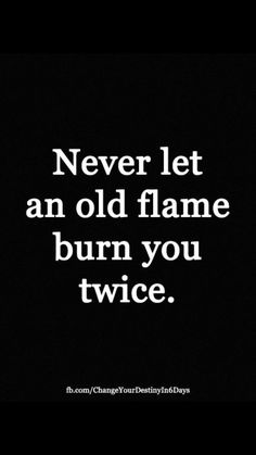 Change Quotes, Quotes To Live By, Life Quotes, Viking Quotes, English Caption, Old Flame, Rare Words, Set You Free, Bad Timing