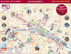 Best Map of London Route Map London Tourist Bus Map travel