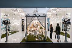 Salone Internazionale del Mobile_photo by AR_007