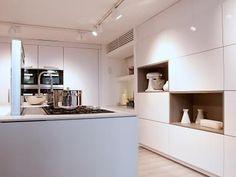WARENDORF | Business Class zum Economy Preis | Küchen Ideen ...