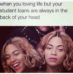 Meme Beyonce