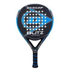 Tennis Racket, Racquet Sports, Be Nice