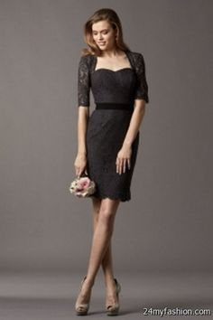 Cool Little black dress nz 2018-2019 Check more at http://24myfashion.com/2016/little-black-dress-nz-2018-2019/