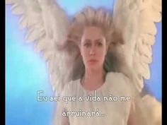 ROBBIE WILLIAMS - ANGELS (LEGENDADO EM PORTUGUES)