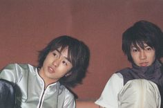 Listen to every Arashi track @ Iomoio All Songs, Latest Albums, Your Music, Guys, Couples, Track, Idol, Aesthetics, Runway
