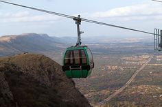 The Harties Cableway offers visitors panoramic views of the beautiful Magaliesberg, Hartbeespoort Dam and surrounding areas, as well as excellent recreationa. Family Outing, South Africa, Beautiful Homes, Tourism, Things To Do, African, Awesome, Places, House Of Beauty