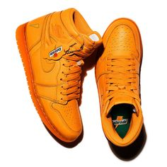 5991d4dd8 Pin by Imperator Shop on Air Jordan 1 Retro HI OG Gatorade