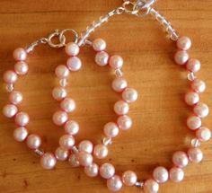 cute little pearls