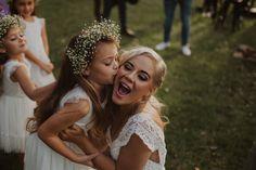 Little Girls at Wedding   Documentary Wedding Photography   Storytelling Wedding Photography   Cape Town Wedding Photographer   Gauteng Wedding Photographer Photography Storytelling, Documentary Wedding Photography, Cape Town, Documentaries, Little Girls, Flower Girl Dresses, Weddings, Kids, Inspiration