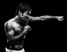 el boxeo adelgazar yahoo mail