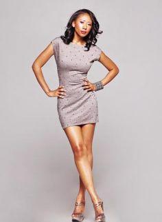 Gray+Double+Studded+High+Neckline+Knit+Mini+Dress,++Dress,+studded+mini+dress,+Chic