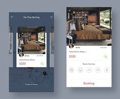 Modern online booking by luking #app #design #booking #interior #house #apartment #airbnb #host #interface #html #css #www #artficialintelligence #css #awwwards #appdesign #mobile #iphone #android #feature #inspirstion #navigation #facilities #map #photography #digitalarea #digitaltrends #filter #menu