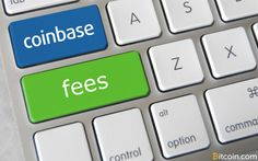 awesome Online Wallet Coinbase Will Not Pay For On-Chain Fees, Forwards Cost to Customers Check more at https://epeak.info/2017/03/15/online-wallet-coinbase-will-not-pay-for-on-chain-fees-forwards-cost-to-customers/
