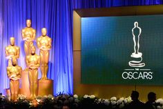 The voting process that determines the Oscar nominees is a long and complicated undertaking that involves more than 6000 voting members and hundreds of eligible films and filmmakers.